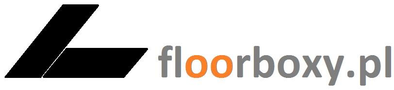 Floorboxy