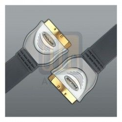 SCART/SCART PROLINK EXCLUSIVE 3M TCV 7302