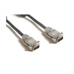BRIDGE CONNECT VGA 20M ELITE BIA1120