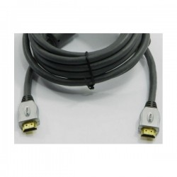 HDMI PROLINK EXCLUSIVE 7,5M TCV 8280.