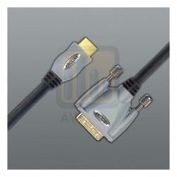 HDMI/DVI PROLINK EXCLUSIVE 1.8M TCV 8490