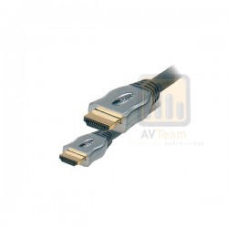 PROLINK EXCLUSIVE MINIHDMI/HDMI 1.2M TCV 8350