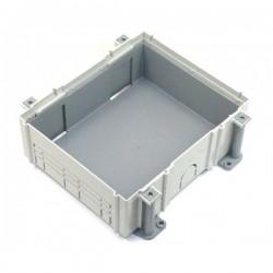 CIMABOX 8m puszka do betonu G44