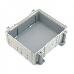 CIMABOX 4m puszka do betonu G22